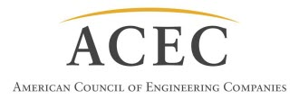 American Council of Engineering